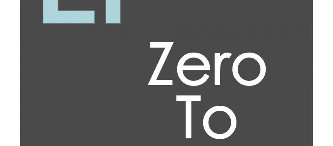 LRZ2H Logo