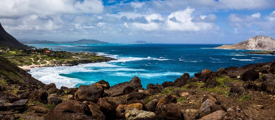 oahu_hawaii_002